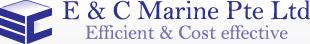 E&C MARINE PTE LTD